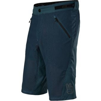 Troy Lee Designs Skyline Air MTB Shorts Marine 2021