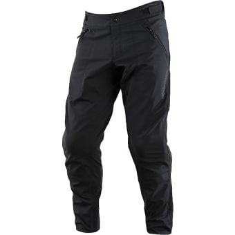 Troy Lee Designs Skyline MTB Pants Black 2021