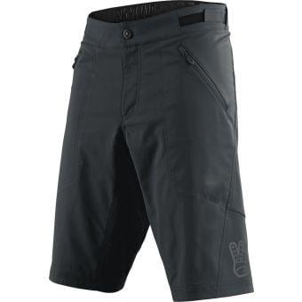Troy Lee Designs Skyline MTB Shorts Iron 2022