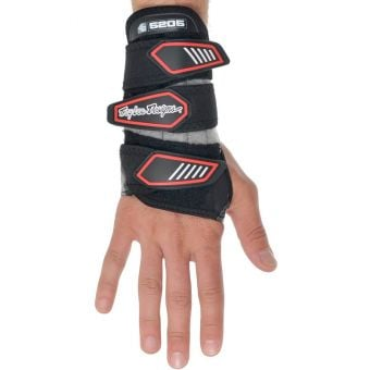 Troy Lee Designs WS 5205 Right Wrist Guard Small