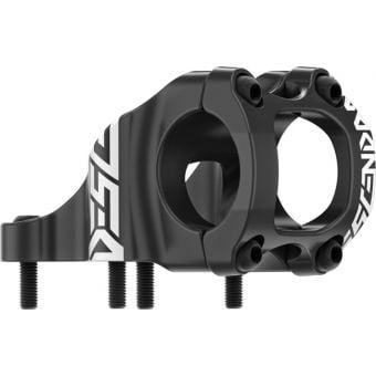 Truvativ Descendant 31.8x50mm Direct Mount DH Stem Black