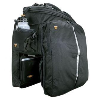 Topeak Bicycle MTX Trunk DXP - Rear Bag