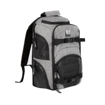 UNIT Comanche V2 38L Backpack Grey
