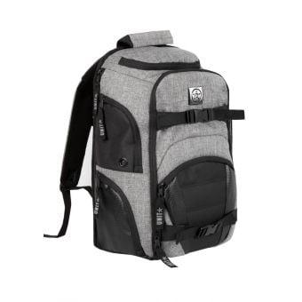 UNIT Comanche V2 38L Backpack Grey