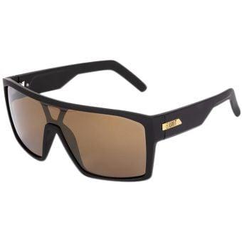 UNIT Command Sunglasses Matte Black/Bronze 2020