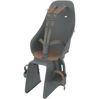 Urban Iki Rear Child Seat Black/Brown