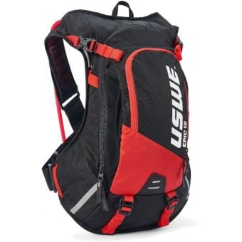 USWE Epic 12 Hydration Backpack with 3L Bladder