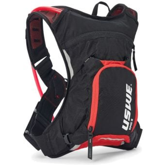 USWE Epic 3 Hydration Backpack with 2L Bladder