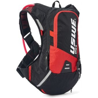 USWE Epic 8 Hydration Backpack with 3L Bladder