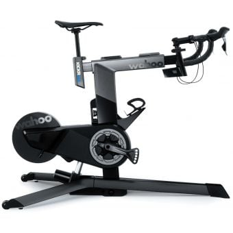 Wahoo KICKR Indoor Training Smart Bike