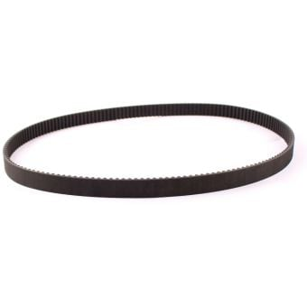 Wahoo KICKR Replacement Drive Belt