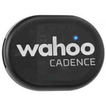Wahoo RPM Cadence Sensor with Bluetooth/ANT+