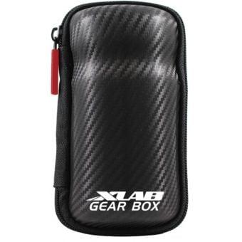 XLab Gear Box Bag