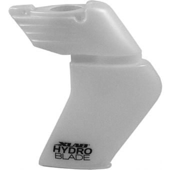 XLab Hydroblade Spare Bottle Clear