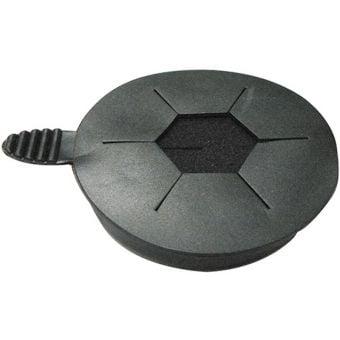 XLab Torpedo Cap Refillable