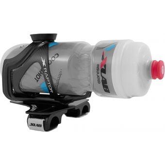 XLab Torpedo Kompact 500 Hydration System