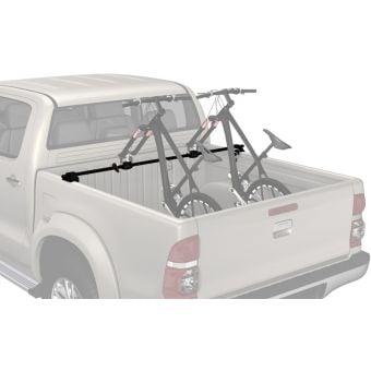 Yakima BikerBar Bike Carrier