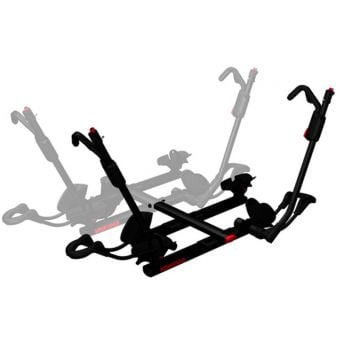 Yakima HoldUp Plus 2 Bike Carrier