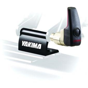 Yakima Locking Blockhead