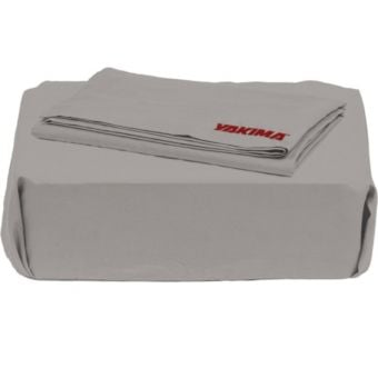 Yakima SkyRise Heavy Duty Medium BedSheets