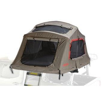 Yakima SkyRise Heavy Duty Rooftop Tent Medium