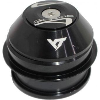 YT Acros AZX-255 Complete Headset