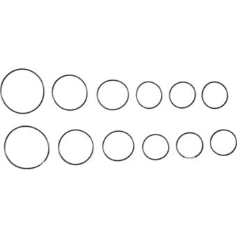 YT CAPRA MK2 O-Ring Set