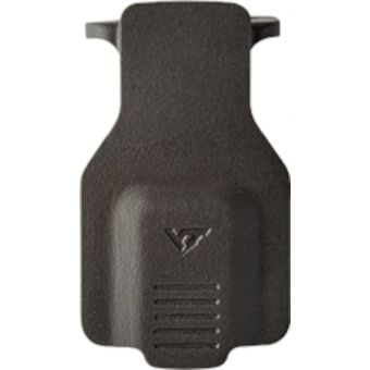 YT DECOY MK1 Battery Sealing Set
