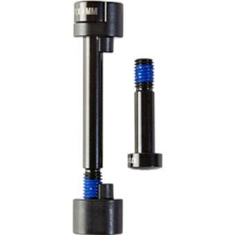 YT DECOY MK1 Shockbolt Set