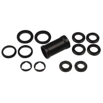 YT JEFFSY MK1 Distance Washer and Sleeve Set