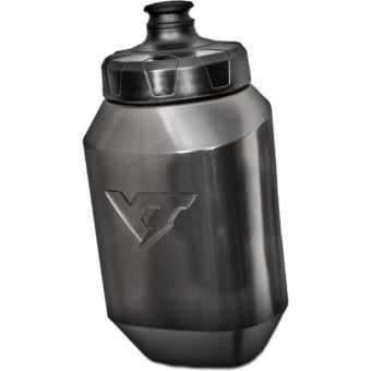 YT Thirstmaster 4000 600ml Water Bottle Only Black