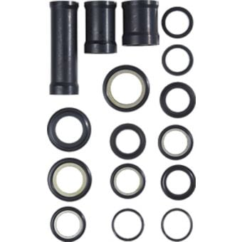 YT TUES Spacer And Sleeves Set