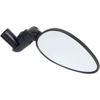 Zefal Cyclop HandleBar Mirror Black