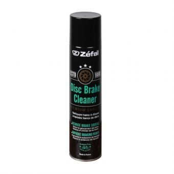 Zefal Disc Brake 400ml Cleaning Spray