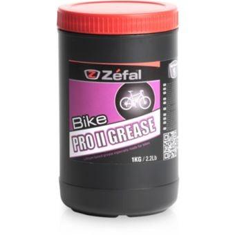 Zefal Pro 2 Grease 1kg Tub