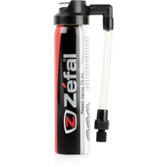 Zefal Puncture Repair Spray
