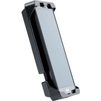 Zefal Z Console Universal Black Large Black