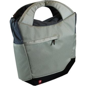 Zero Pannier 15L Commuter Bag