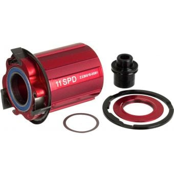 Zipp 188V8 V9 Freehub Kit for 11-speed SRAM/Shimano
