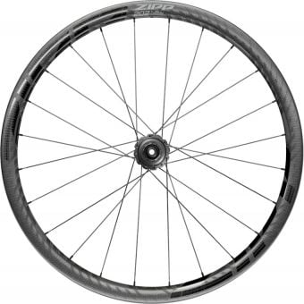 Zipp 202 NSW Tubeless Disc Brake Carbon Rear Wheel (SRAM/Shimano)