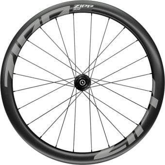 Zipp 302 Tubeless Rim Brake Carbon Rear Wheel (SRAM XDR)