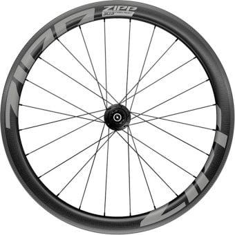 Zipp 303 Firecrest Tubeless Rim Brake Carbon Rear Wheel (SRAM XDR)