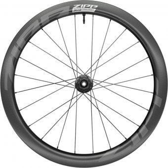 Zipp 303 Firecrest TSE Disc Brake Carbon Clincher A1 Tubeless Rear Wheel (Shimano/SRAM)