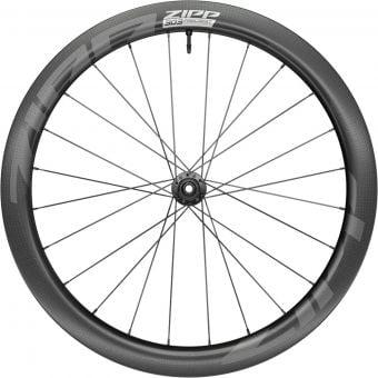 Zipp 303 Firecrest TSE Disc Brake Carbon Clincher A1 Tubeless Rear Wheel (SRAM XDR)