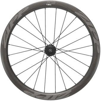 Zipp 303 NSW Tubeless Disc Brake Carbon Wheel Rear (XDR)