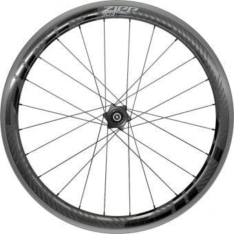 Zipp 303 NSW Tubeless Rim Brake Carbon Wheel Rear (Shimano/Sram)