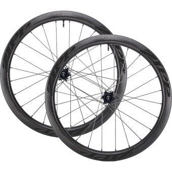 Zipp 303 V1 650B Carbon Clincher DB Tubeless SRAM XDR Wheelset
