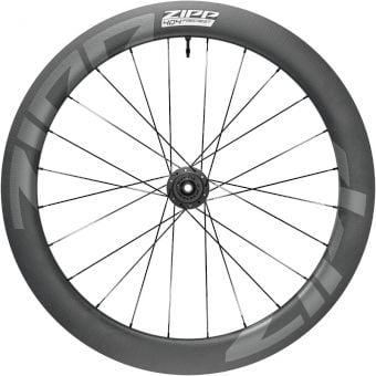 Zipp 404 FireCrest 23mm Tubeless Disc Brake Carbon Rear Wheel (SRAM/Shimano)