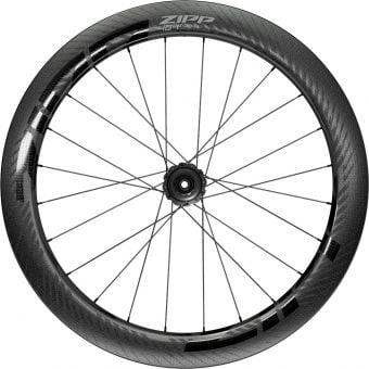 Zipp 404 NSW Tubeless Disc Brake Carbon Wheel Rear (XDR)