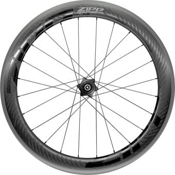 Zipp 404 NSW Tubeless Rim Brake Carbon Wheel Rear (Shimano/Sram)